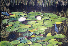 LilyPond.png (693752 bytes)