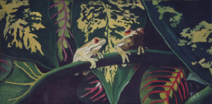 frogs on plants.png (441695 bytes)