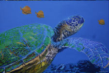 sea_turtle_friend_06.png (263193 bytes)